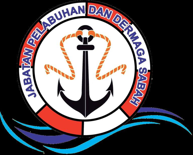 Laman Rasmi Jabatan Pelabuhan & Dermaga Sabah