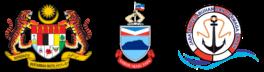 Laman Web Rasmi Jabatan Pelabuhan dan Dermaga Sabah